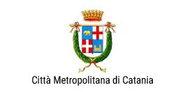 Città Metropolitana di Catania