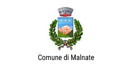 Comune di Malnate