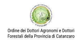 Ordine dei dottori agronomi e dottori forestali della provincia di Catanzaro