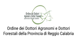 Ordine dei dottori agronomi e dottori forestali della provincia di Reggio Calabria