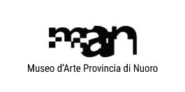 Museo d'arte Provincia di Nuoro