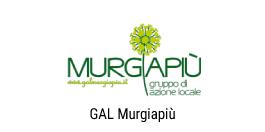 GAL Murgiapiù