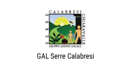 GAL Serre Calabresi