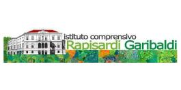 Istituto Comprensivo Rapisaldi Garibaldi