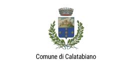 Comune di Calatabiano
