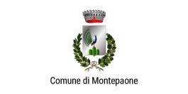 Comune di Montepaone