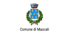 Comune di Mascali