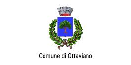 Comune di Ottaviano