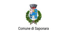Comune di Saponara