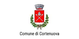 Comune di Cortenuova
