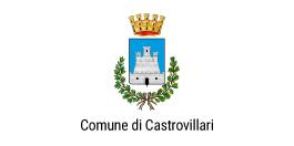 Comune di Castrovillari