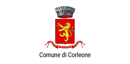 Comune di Corleone