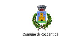 Comune di Roccantica