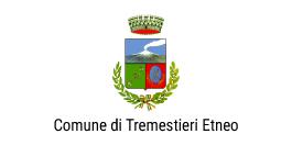 Comune di Tremestieri Etneo