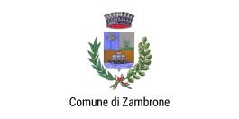 Comune di Zambrone