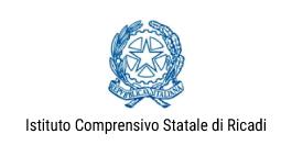 Istituto Comprensivo Statale di Ricadi